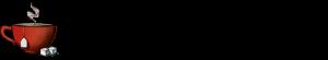 Sweet Thursday Web Development Logo